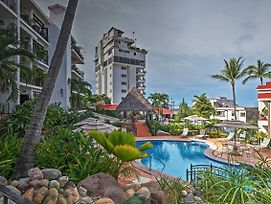 2Br Puerto Vallarta Condo W/Bay Views! photos Exterior