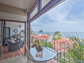 Resort Condo W/ Pool Access & Pacific Ocean Views! photos Exterior