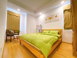 Melody Can 02 Bed Room L 1998 Homestay Vung Tau L photos Exterior