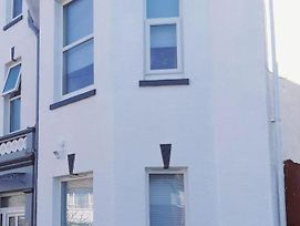 Cosy Apartment In Bournemouth Near The Sea photos Exterior