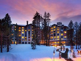 The Westin Monache Resort, Mammoth photos Exterior