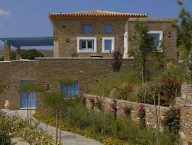 Luxury Villa By The Beach photos Exterior