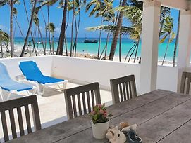 Los Corales Beach Resort & Spa - Best Price For Long Term Vacation Rental photos Exterior