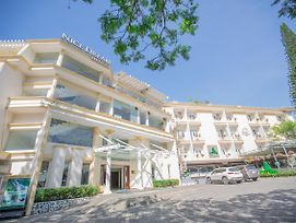 Nice Dream Dalat Hotel photos Exterior