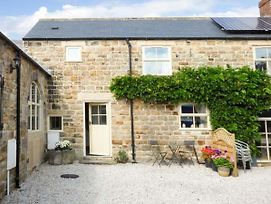 The Byre, Chesterfield photos Exterior