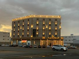 Marom Hotel Apartments Singles Only photos Exterior