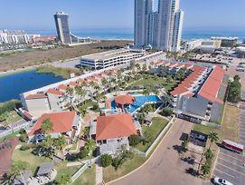 Gulf Point #3309 - Spi Rentals photos Exterior