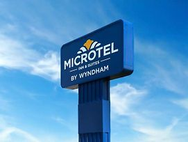 Microtel Inn & Suites By Wyndham Gambrills photos Exterior