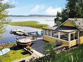 Holiday Home Degerfors photos Exterior