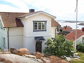 Holiday Home In Kungshamn 4 photos Exterior