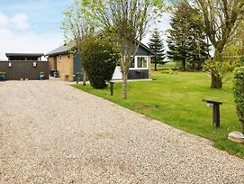 Holiday Home Nordborg XIII photos Exterior