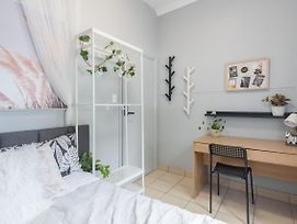 Quiet Private Room In Kingsford Near Unsw, Randwick1 photos Exterior