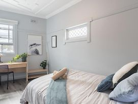 Quiet Private Room In Kingsford Near Unsw, Randwick7 photos Exterior