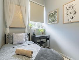 Quiet Single Private Room In Kingsford Near Unsw, Randwick3 photos Exterior