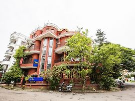 Sushama Guest House photos Exterior
