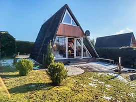 Gorgeous Holiday Home In Blankenheim With Garden photos Room