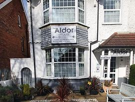 The Aldor photos Exterior