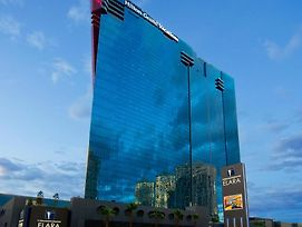Elara By Hilton Grand Vacations - Center Strip photos Exterior
