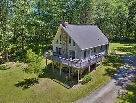 2Br Callicoon House On Delaware River! photos Exterior
