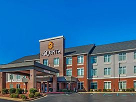 La Quinta Inn & Suites Oxford - Anniston photos Exterior