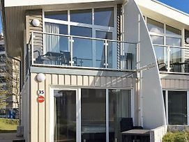 Holiday Home Lagunenblick XVII photos Exterior
