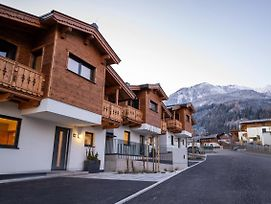 First In Mountain Chalets By We Rent photos Exterior