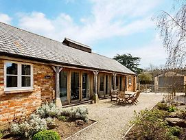 Bright Cotswolds Home Near Littleworth photos Exterior