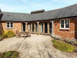 Classic Cotswolds Home Near Littleworth photos Exterior