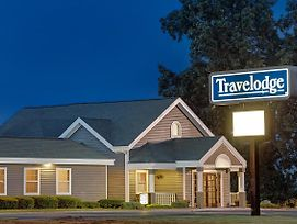 Travelodge By Wyndham Iowa City photos Exterior