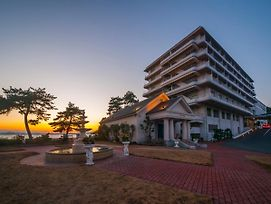 Diamond Setouchi Marine Hotel photos Exterior
