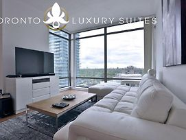 Ruby - Luxury Executive Condo King West photos Exterior