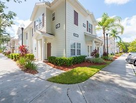 Awesome Paradise Close To Disney - 4 Bedrooms photos Exterior