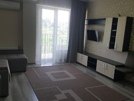 Apartment Perfect To Stay In Chisinau photos Exterior