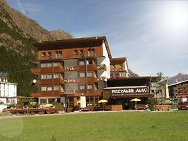 Piz Hotel photos Exterior