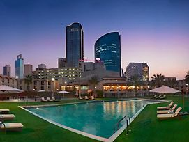 Crowne Plaza Bahrain photos Exterior