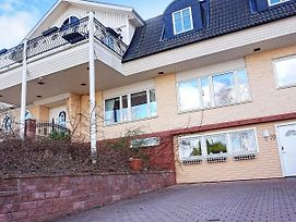 Holiday Home Norrkoping II photos Exterior