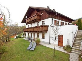 Beautiful Apartment In Rassreuth Bavaria Near The Lake photos Exterior