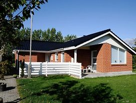 Holiday Home Jollen photos Exterior
