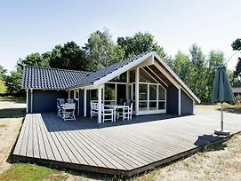 Holiday Home Vig VI photos Exterior