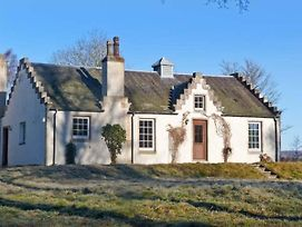 The Old Laundry, Grantown-On-Spey photos Exterior