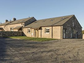 The Byre, Grange-Over-Sands photos Exterior