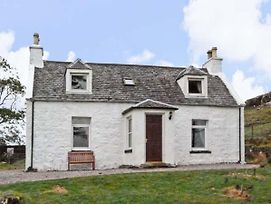 The Ghillie'S Cottage photos Exterior