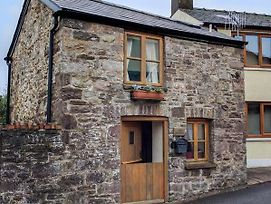 The Old Stable, Abergavenny photos Exterior