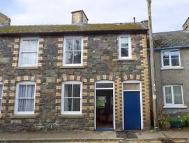 Delfryn Cottage, Rhayader photos Exterior