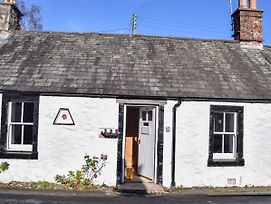 Rosewall Cottage, Dumfries photos Exterior