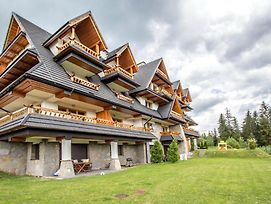 Apartament Tatry Premium photos Exterior
