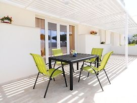 Lovely Apartment In Marina Di Ragusa With Private Terrace photos Exterior