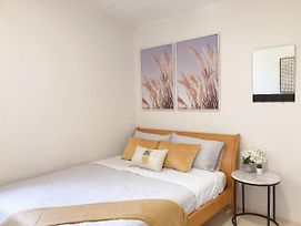 Cozy Private Room In Kingsford Near Unsw, Randwick3 photos Exterior