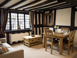 Cosy Cottage In Stratford Upon Avon Near Shakespeare Theatre photos Exterior