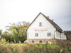 Hohenwarte photos Exterior